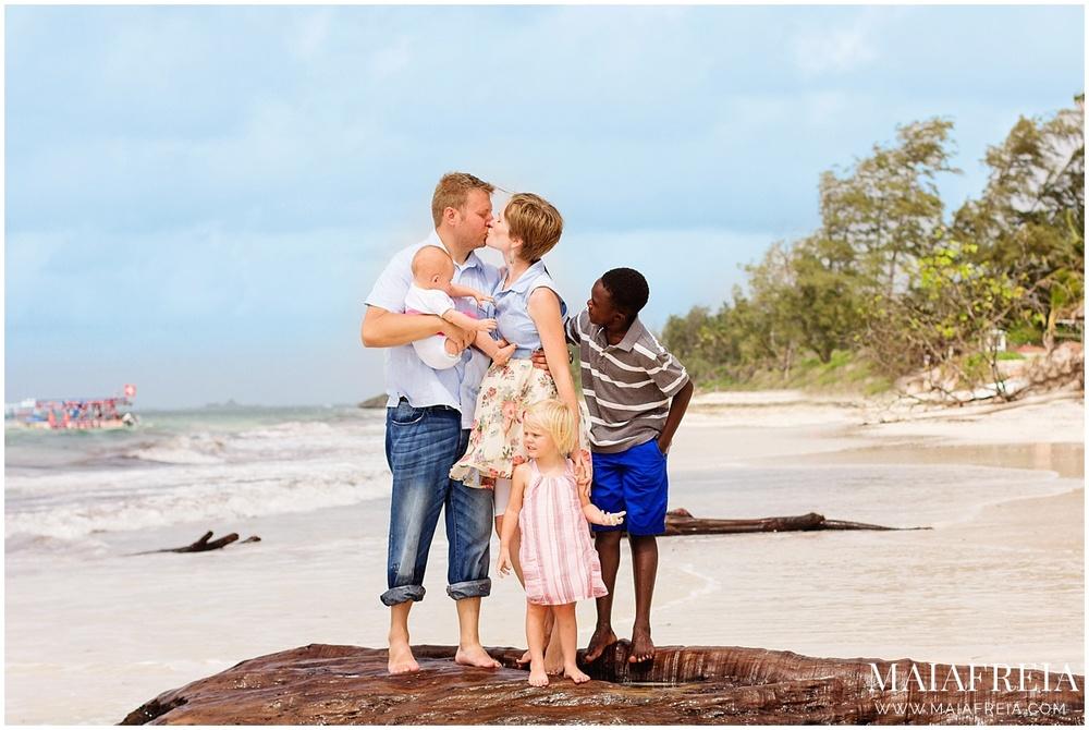 Turtle Bay Beach Resort Watamu Family Photoshot photoshot photographer best female Фотосессия Диани Момбаса Кения заграницей русский семейный фотограф xt1 fuji canon 5d mark iii
