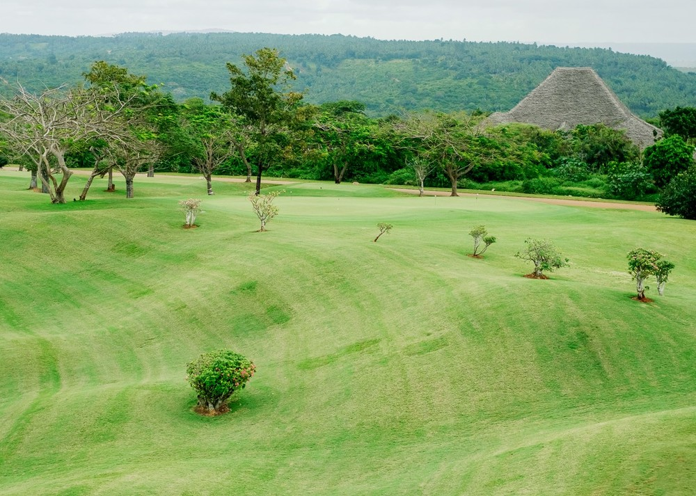 vipingo golf club kenya