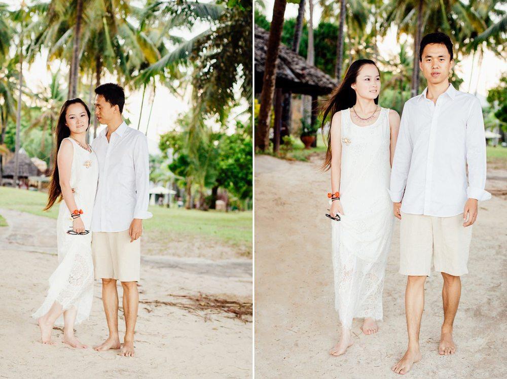 Whitesands Mombasa Beach Love Story Portraits  5.jpg