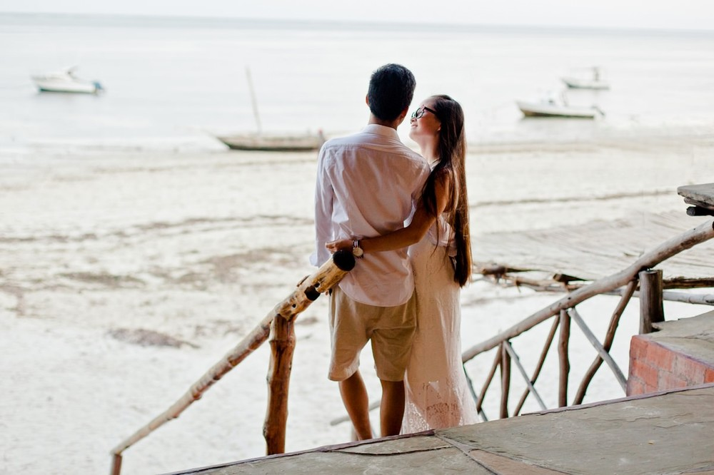 Whitesands Mombasa Beach Love Story Portraits  61.jpg