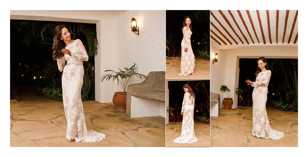 Serena_English_Point_Marina_Mombasa_wedding_09.jpg