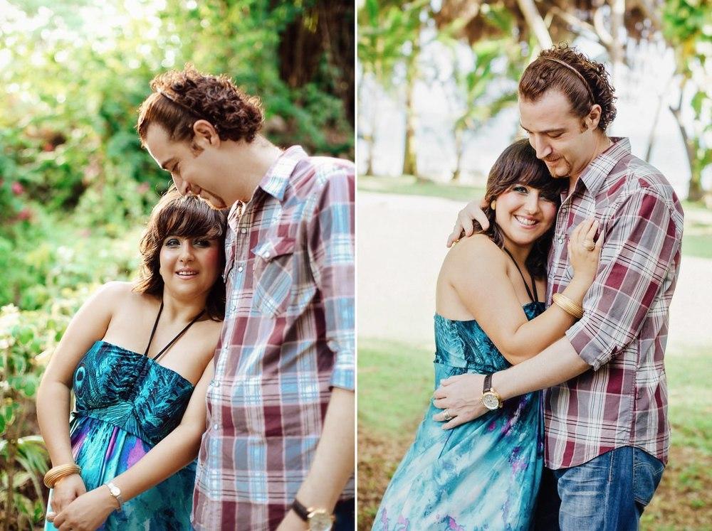 Nyali Beach Couple Anniversary  12.jpg