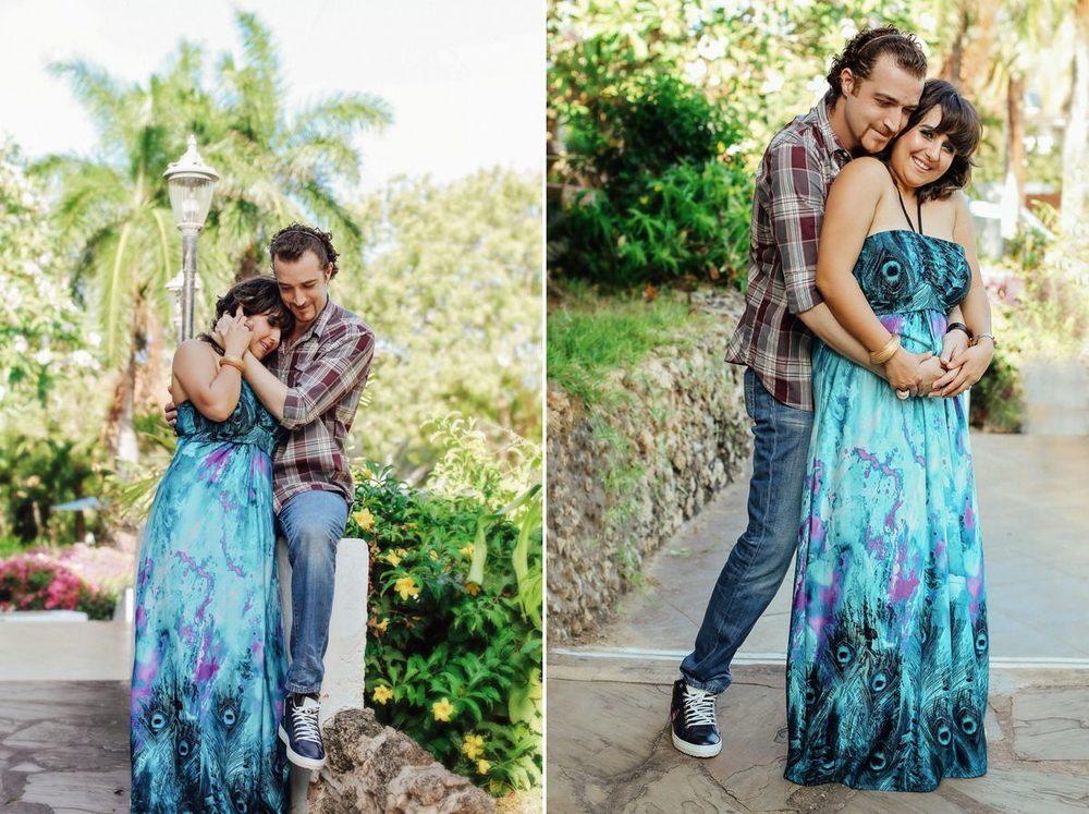 Nyali Beach Couple Anniversary  19.jpg