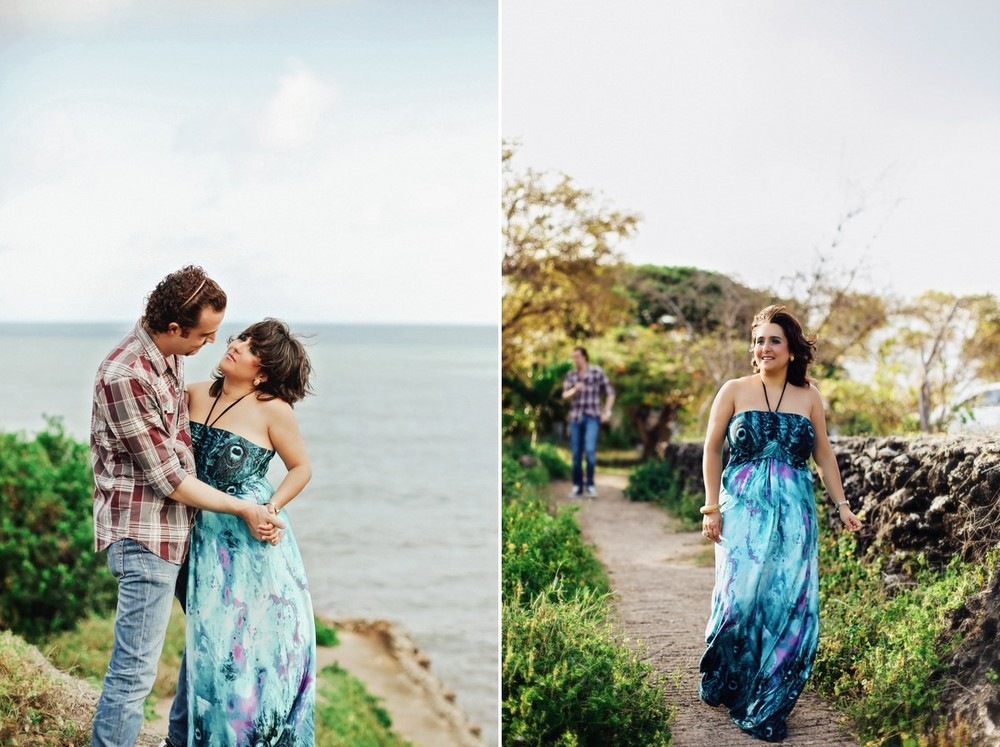 Nyali Beach Couple Anniversary  35.jpg