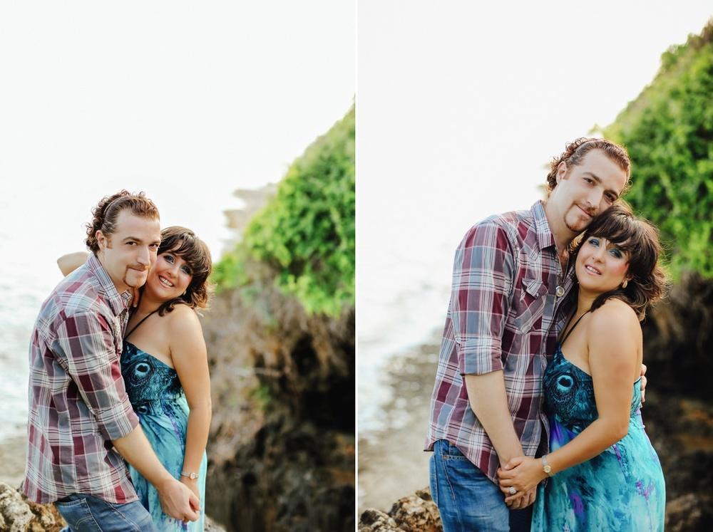 Nyali Beach Couple Anniversary  41.jpg