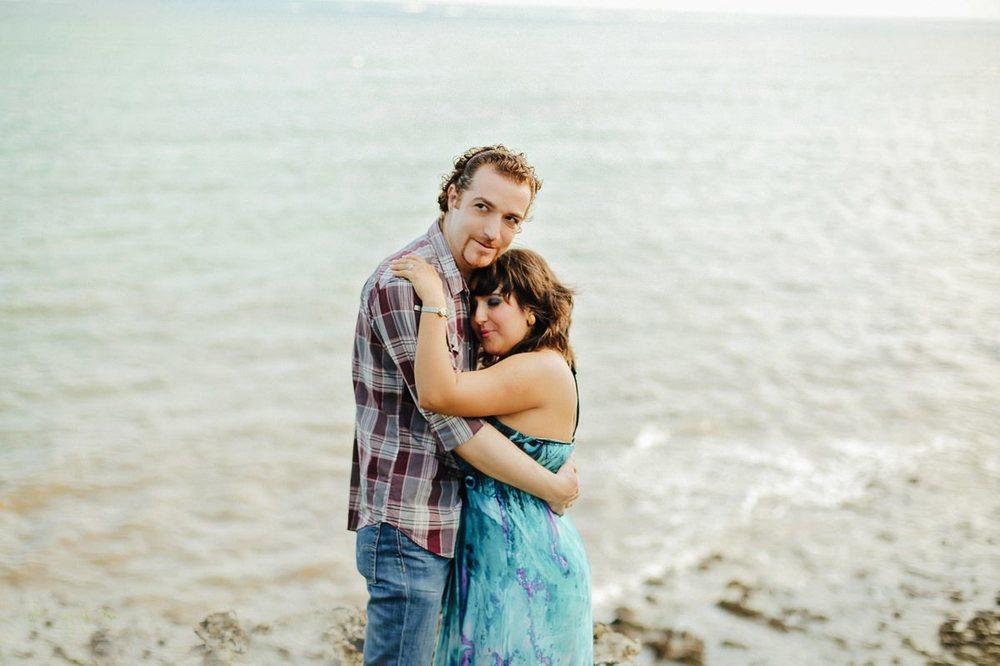 Nyali Beach Couple Anniversary  46.jpg