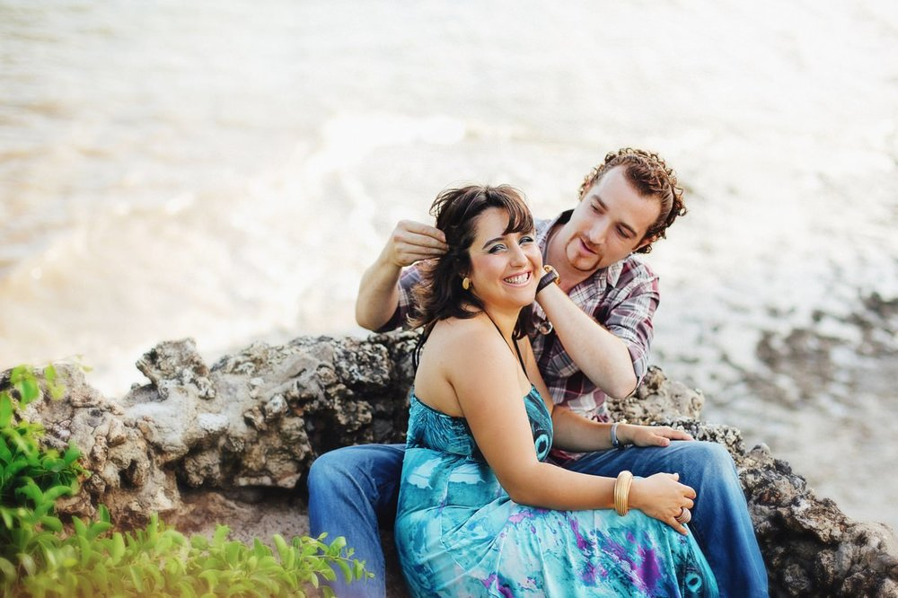 Nyali Beach Couple Anniversary  50.jpg