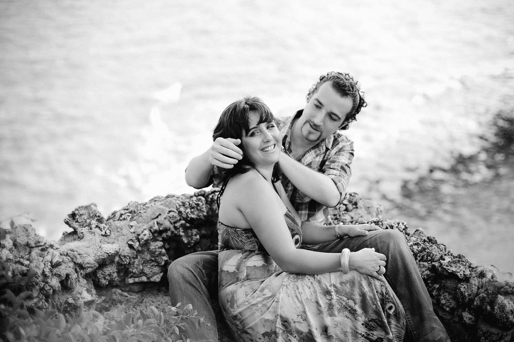 Nyali Beach Couple Anniversary  51.jpg