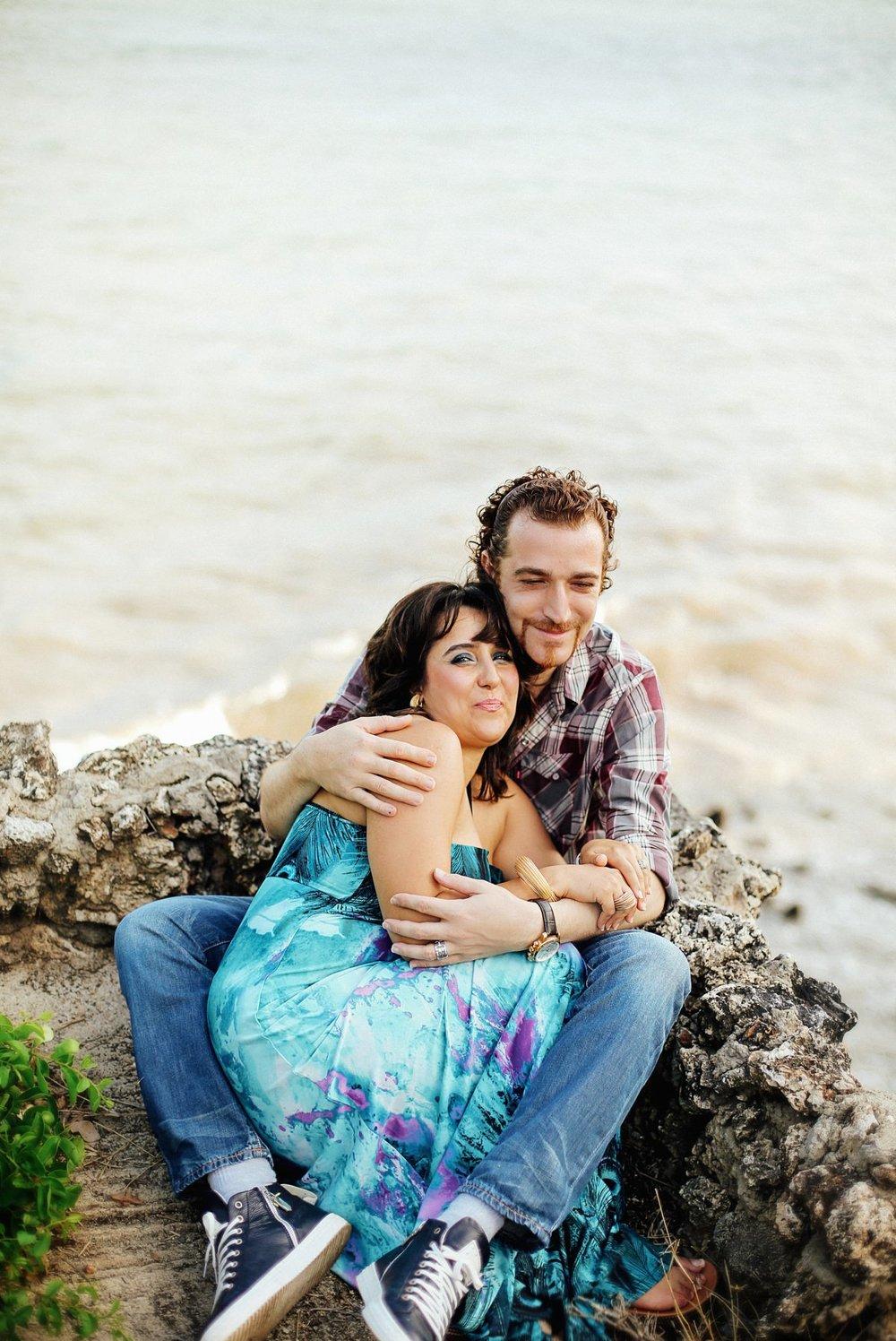 Nyali Beach Couple Anniversary  52.jpg