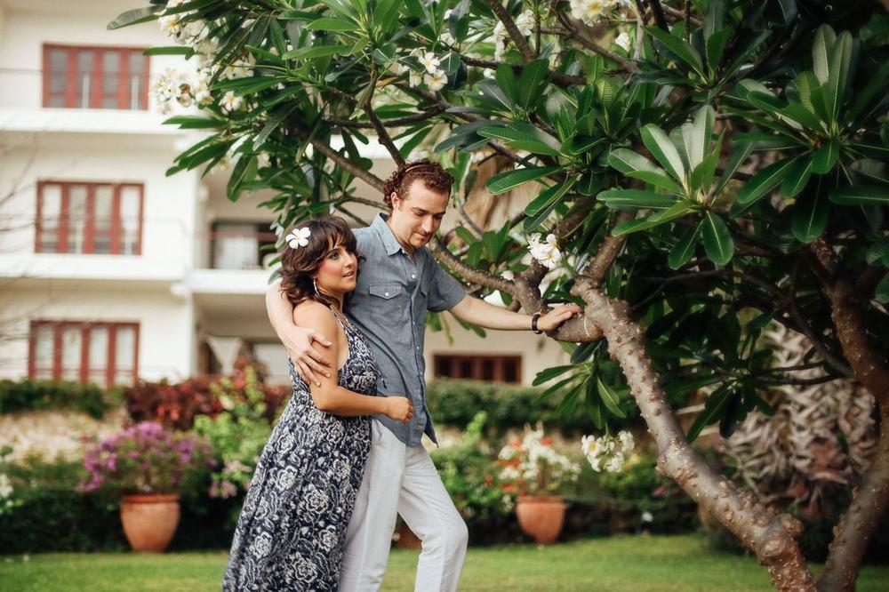 Nyali Beach Couple Anniversary  122.jpg