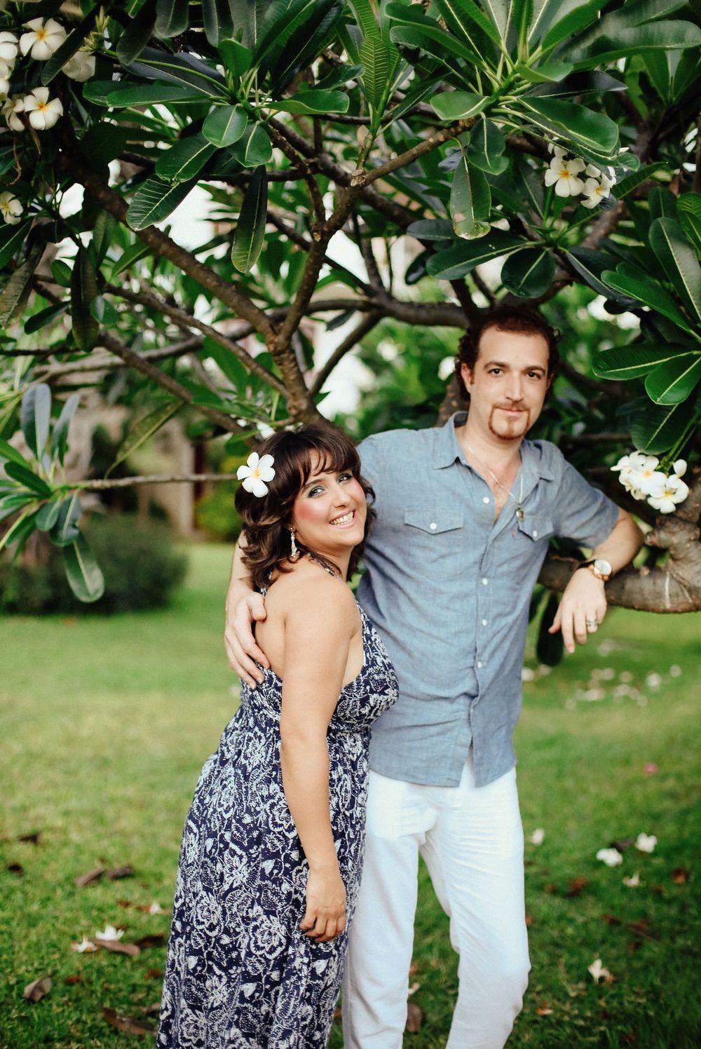 Nyali Beach Couple Anniversary  124.jpg