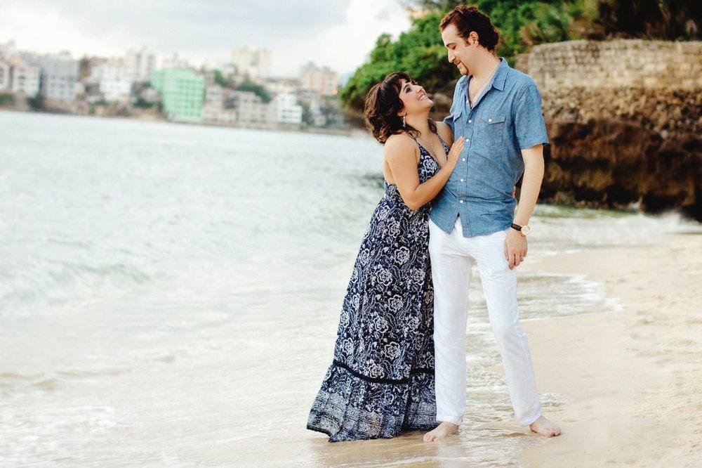 Nyali Beach Couple Anniversary  103.jpg