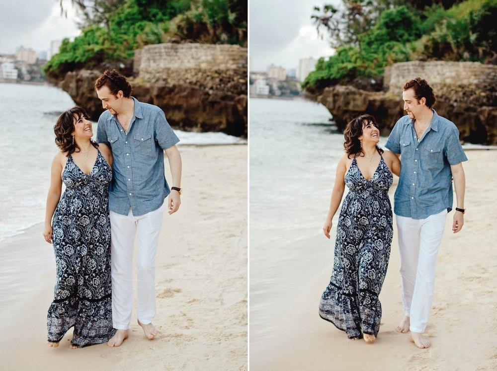 Nyali Beach Couple Anniversary  101.jpg