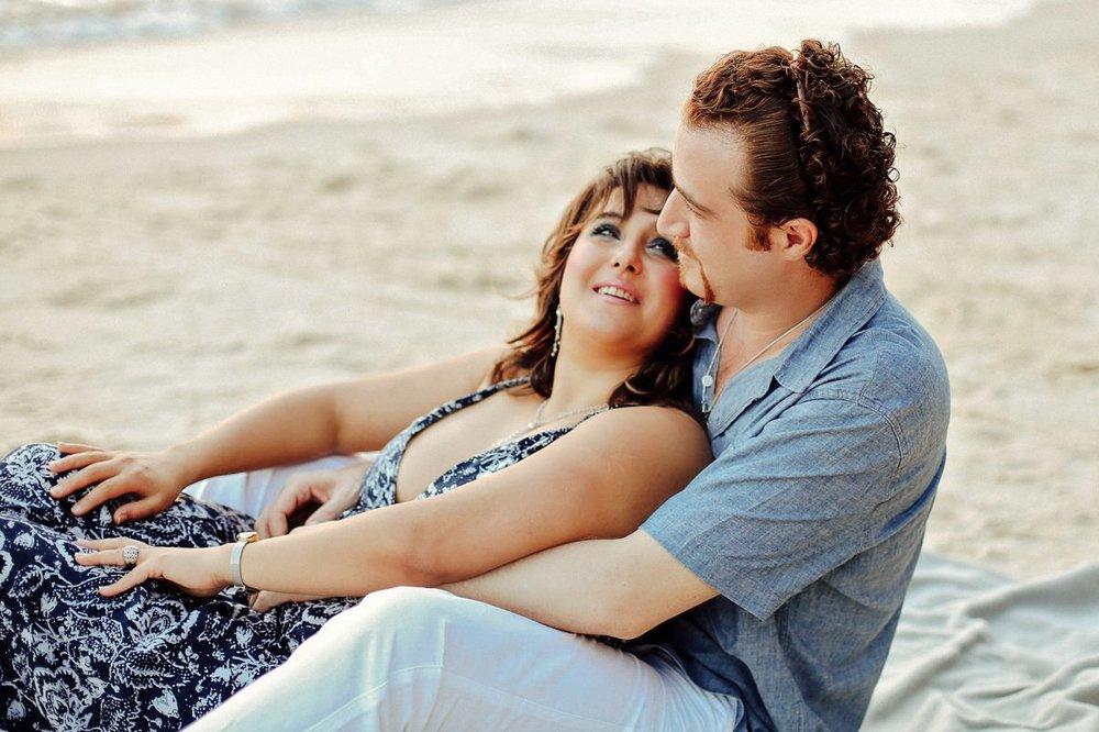 Nyali Beach Couple Anniversary  88.jpg
