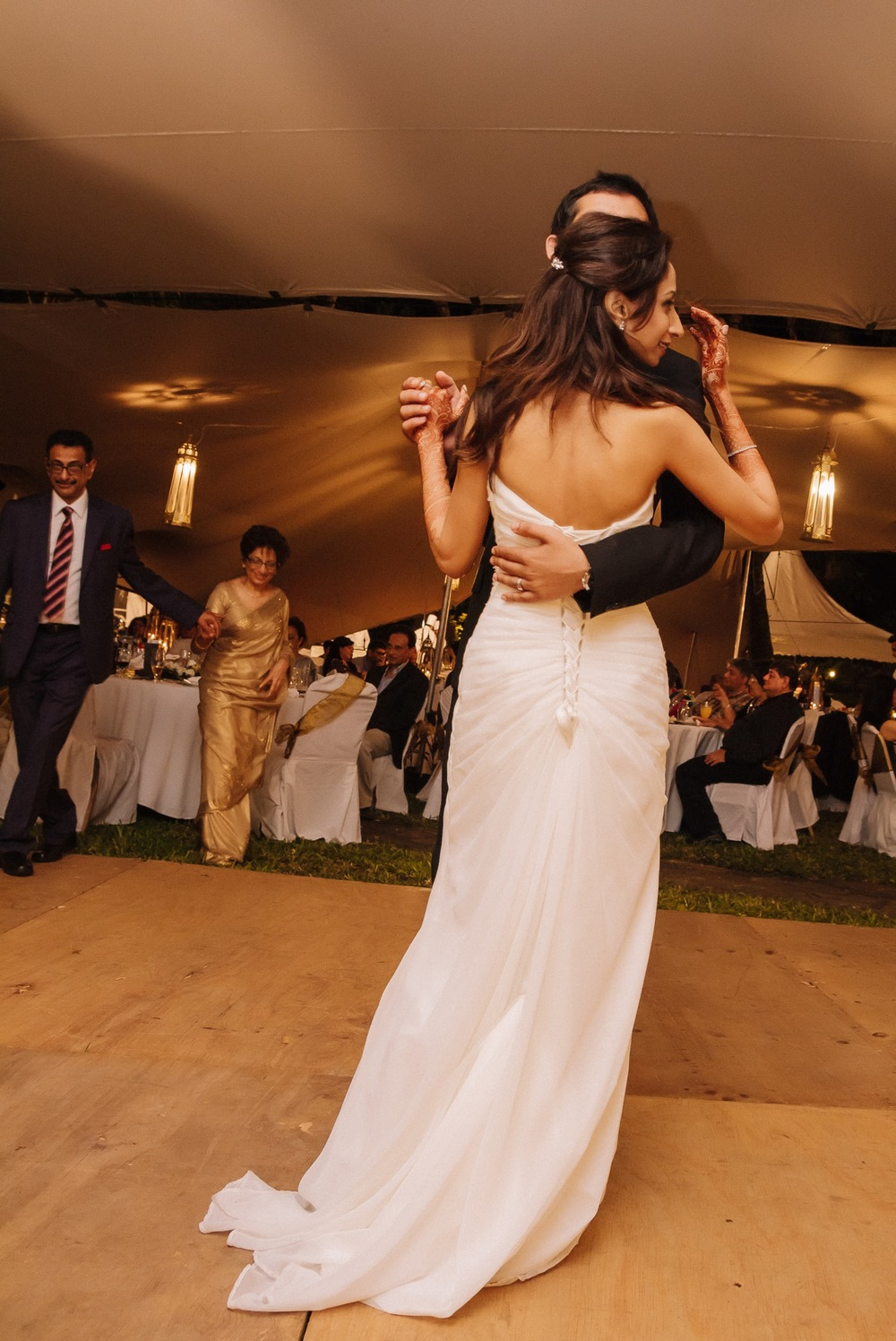 English Point Marina Serena Beach Wedding by maiafreia Kenyan photographer 55.jpg