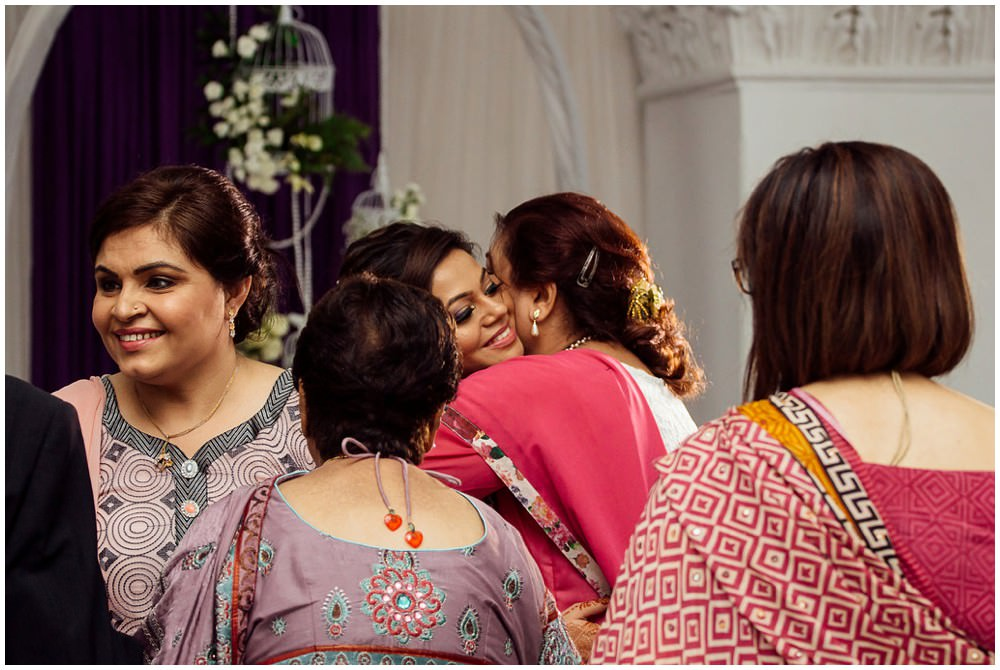 Kizingo_Serena_Beach_Resort_Mehndi_Nikah_Wedding_3days_ceremony_0090.jpg