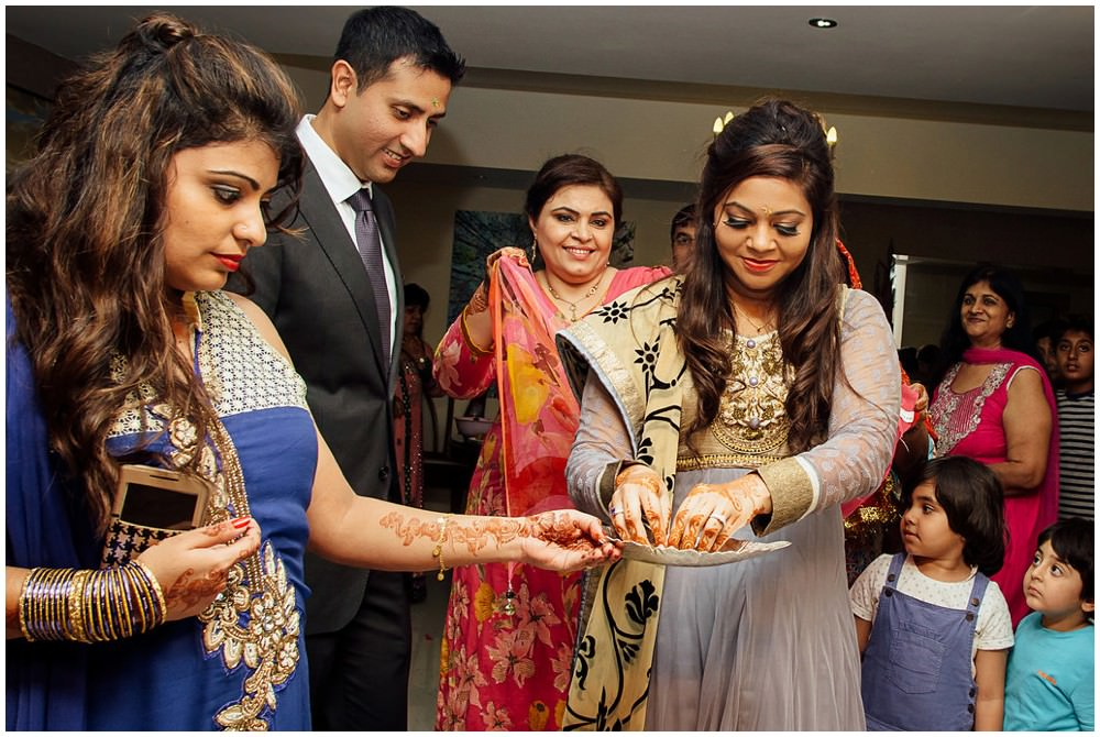 Kizingo_Serena_Beach_Resort_Mehndi_Nikah_Wedding_3days_ceremony_0165.jpg