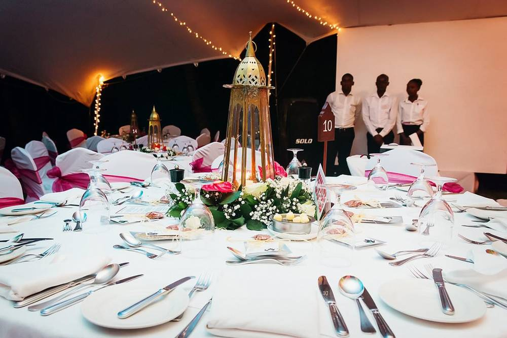 Serena_Resort_Mombasa_Kenyan_Wedding+23.jpg