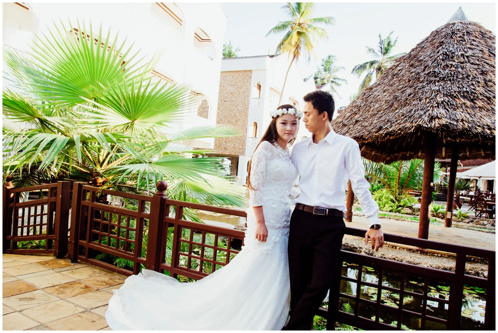 Whitesands_Mombasa_Beach_Resort_After_Wedding_Honeymoon_photoshot_0098.jpg