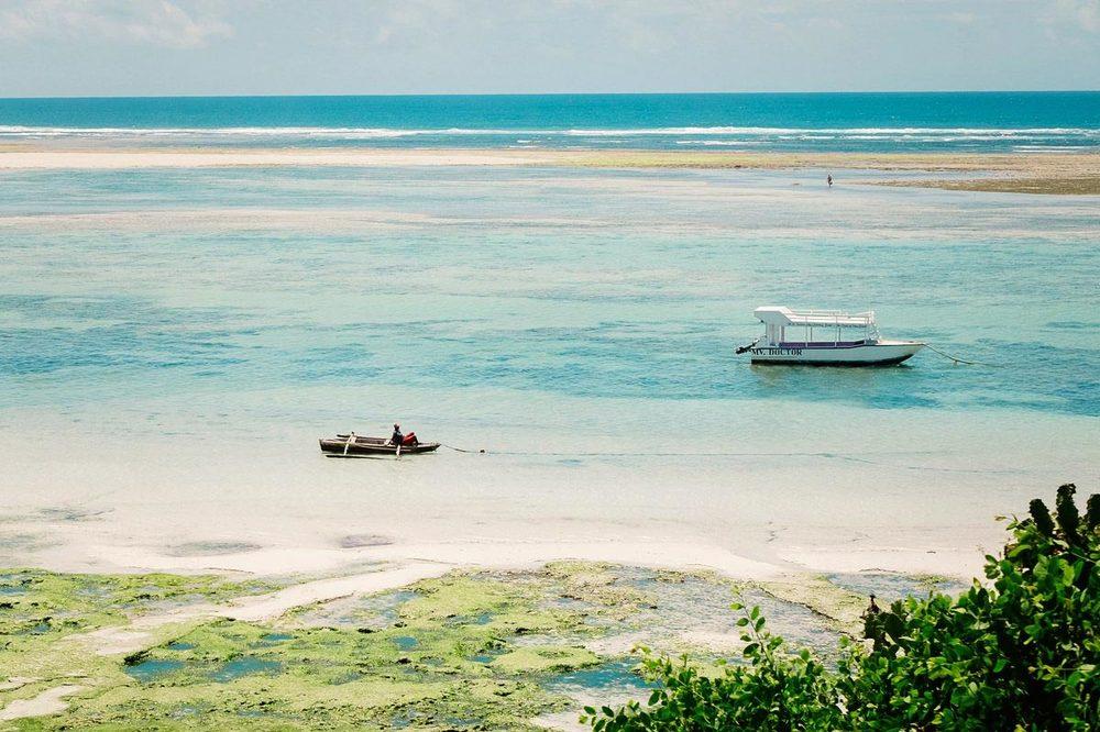 Leopard_beach_Diani_Mombasa_Honeymoon_ 3.jpg