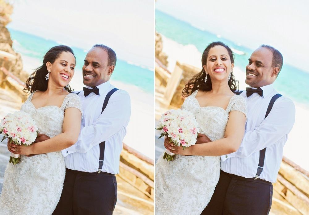 Leopard_beach_Diani_Mombasa_Honeymoon_ 53.jpg