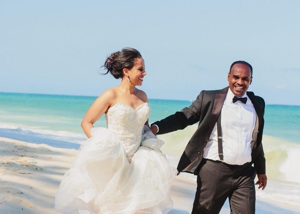 Leopard_beach_Diani_Mombasa_Honeymoon_ 95.jpg