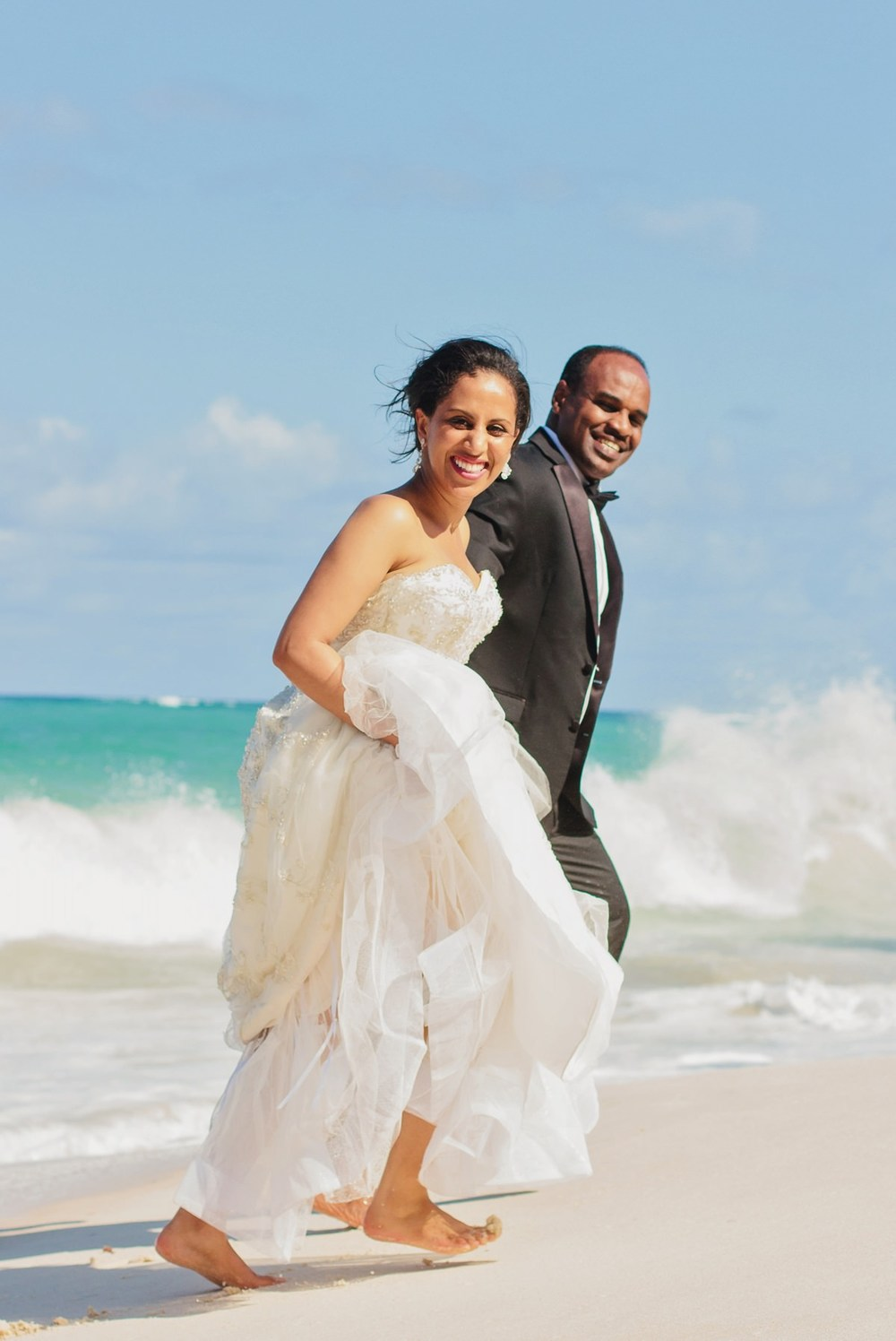 Leopard_beach_Diani_Mombasa_Honeymoon_ 97.jpg