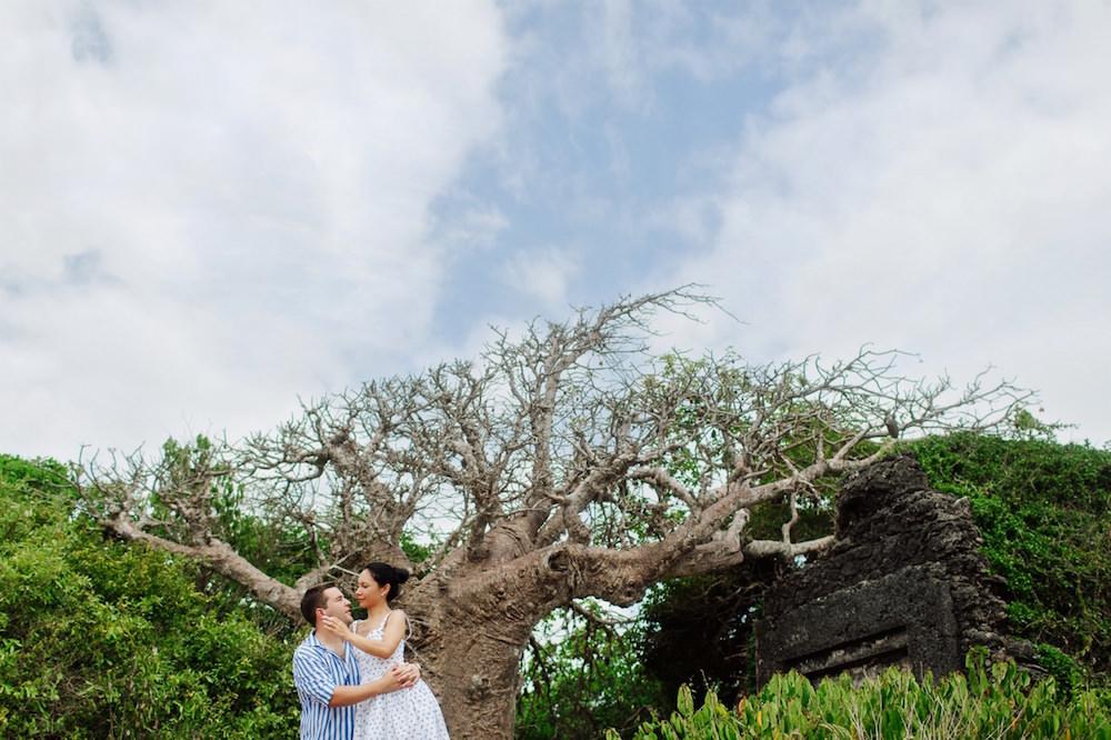 Watamu_Love_Story_engagement_photoshot 20.jpg