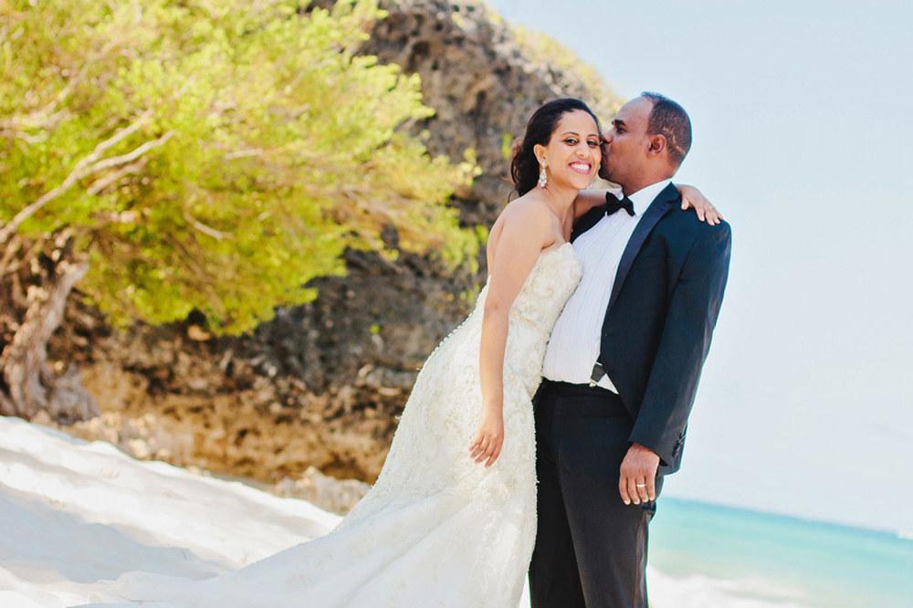Leopard_beach_Diani_Mombasa_Honeymoon_ 82.jpg