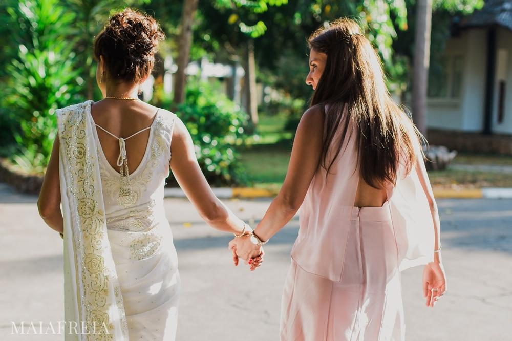 leopard-diani-beach-wedding-destination-mombasa-kenyan-photographer
