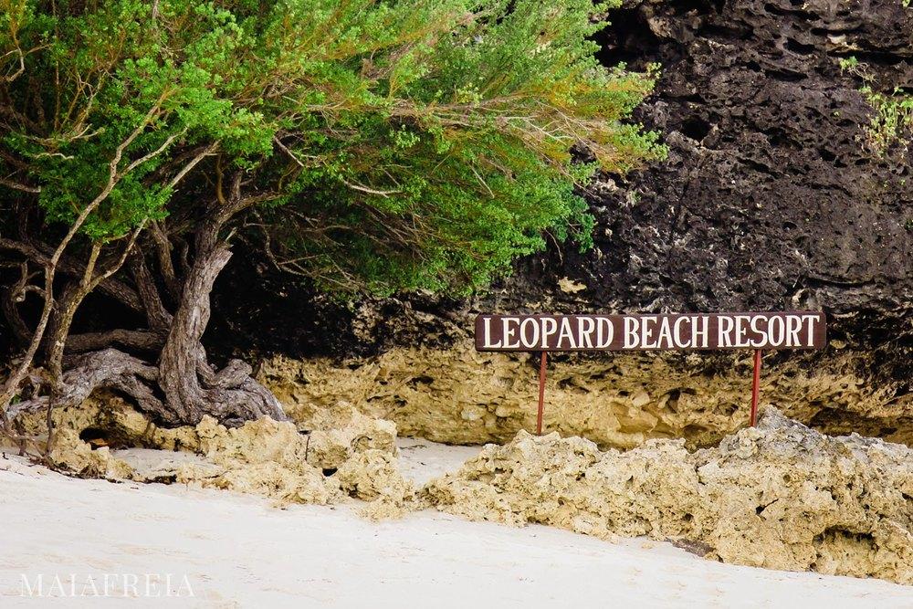 Leopard_Beach_Diani_Wedding_by_maiafreia_0053.jpg