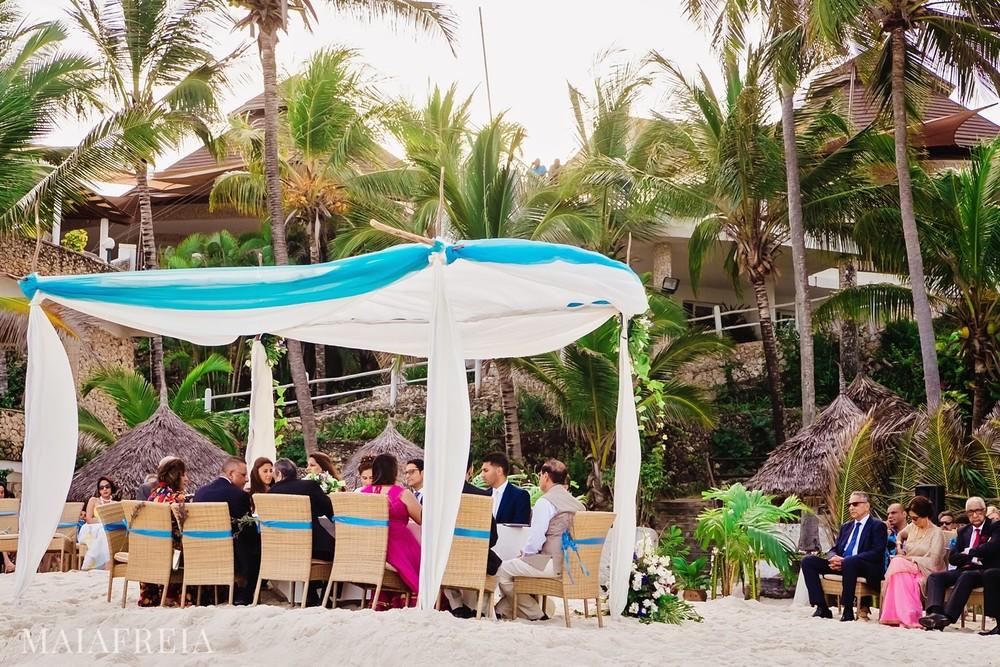 Leopard_Beach_Diani_Wedding_by_maiafreia_0055.jpg
