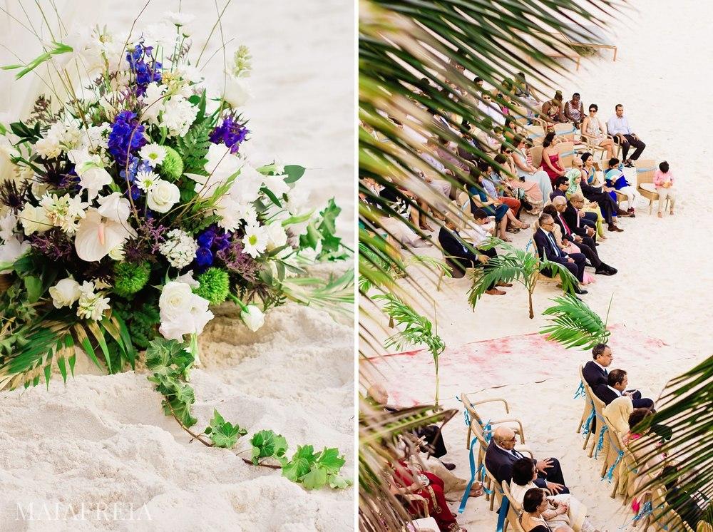 Leopard_Beach_Diani_Wedding_by_maiafreia_0057.jpg