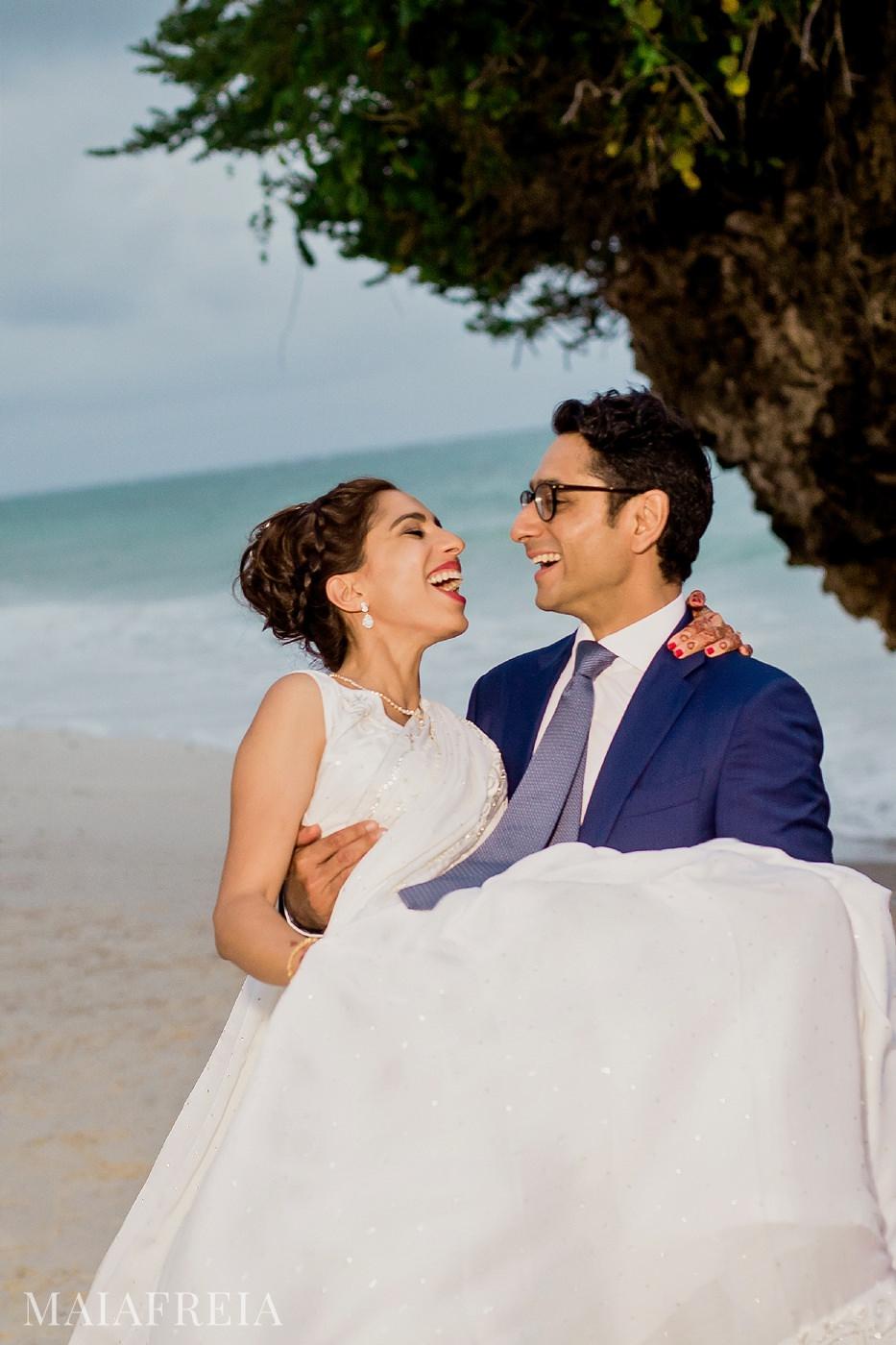 Leopard_Beach_Diani_Wedding_by_maiafreia_0072.jpg