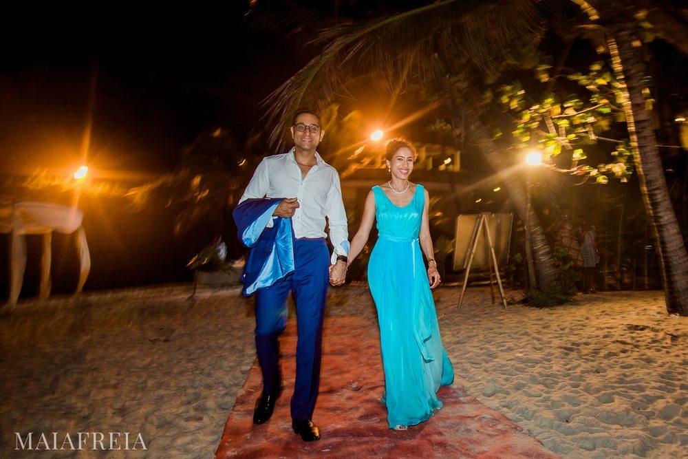 Leopard_Beach_Diani_Wedding_by_maiafreia_0074.jpg