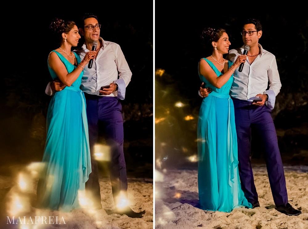 Leopard_Beach_Diani_Wedding_by_maiafreia_0085.jpg