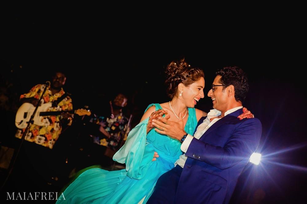 Leopard_Beach_Diani_Wedding_by_maiafreia_0092.jpg