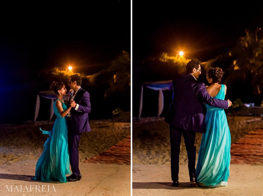 Leopard_Beach_Diani_Wedding_by_maiafreia_0093.jpg