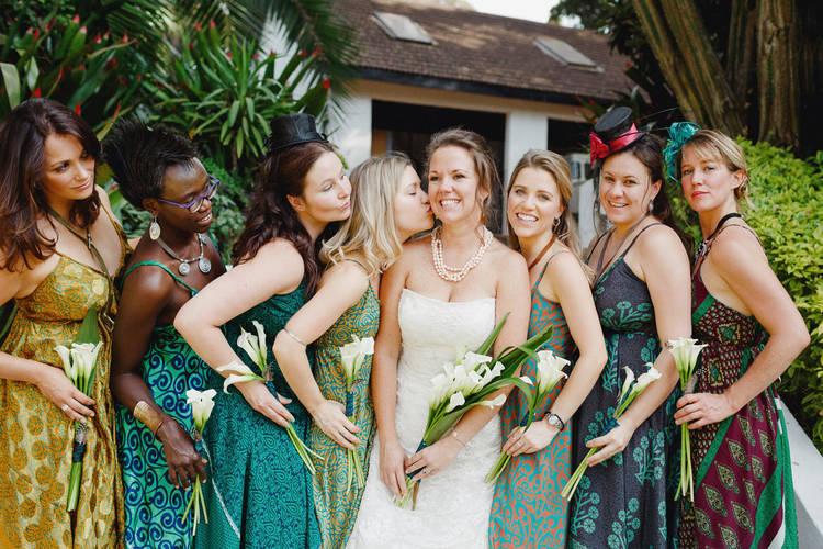top-kenyan-wedding-photographer-nairobi-karen-venue-bridal-party.jpg