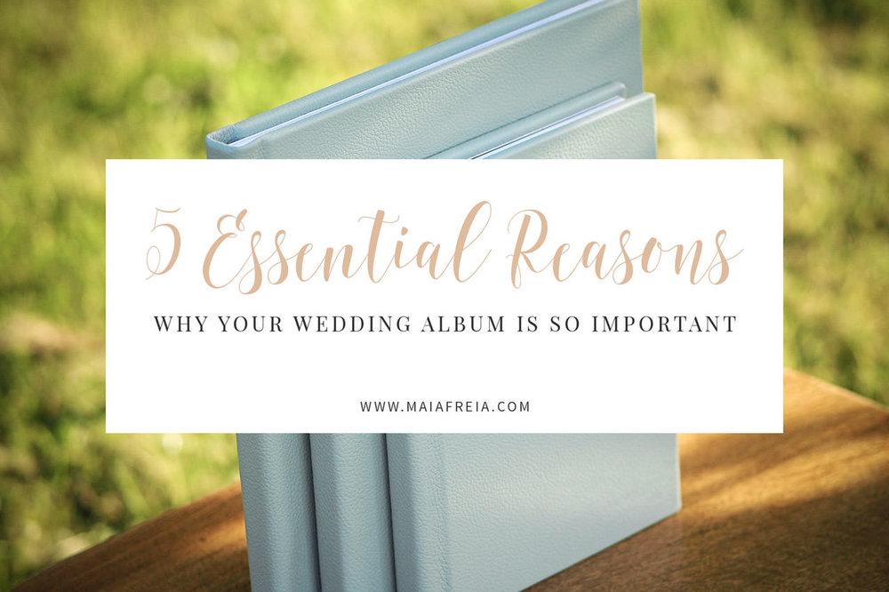 Professional Wedding Albums made in UK. Kenyan Luxury Wedding Photographer based in Mombasa.