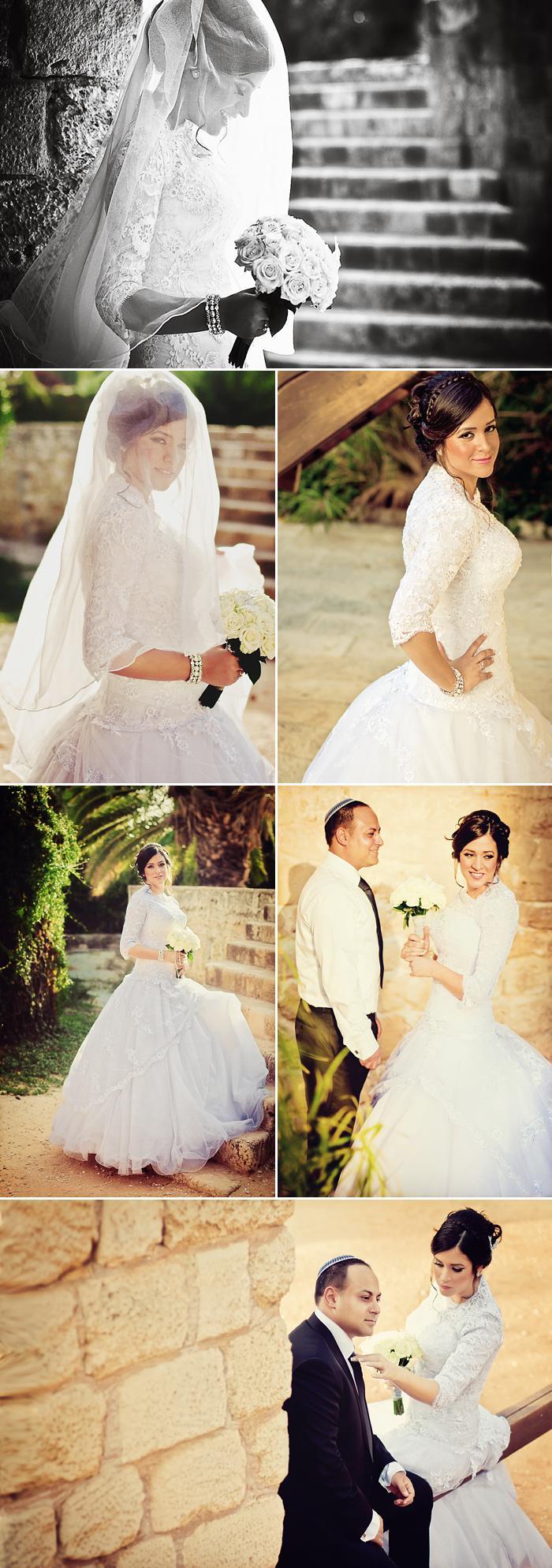 Wedding Photographer Mombasa Kenya Zanzibar_0010.jpg