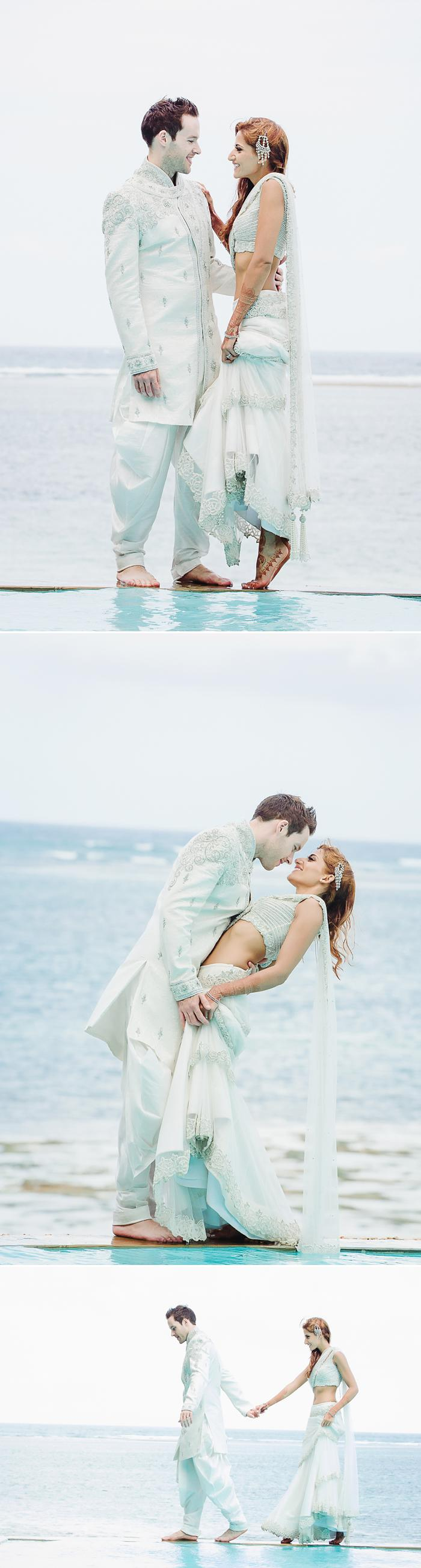 Baobab Beach Wedding Photographer in Diani