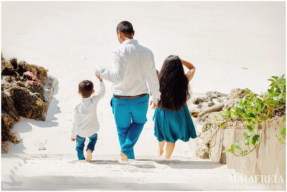 Voyager-Beach-Resort-Mombasa-Kenya-Family_0018.jpg