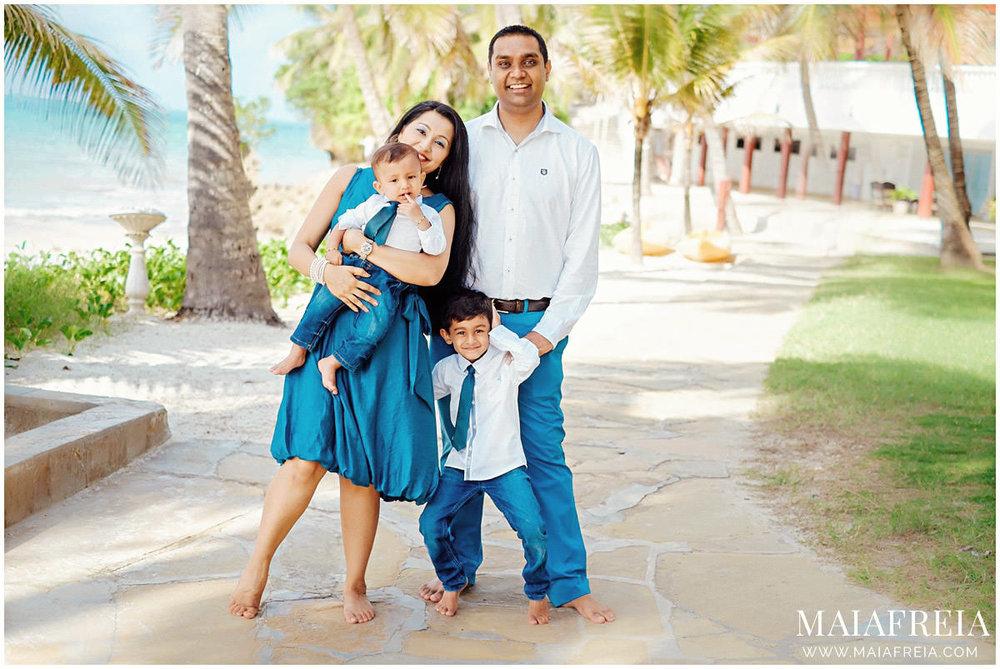Voyager-Beach-Resort-Mombasa-Kenya-Family_0032.jpg