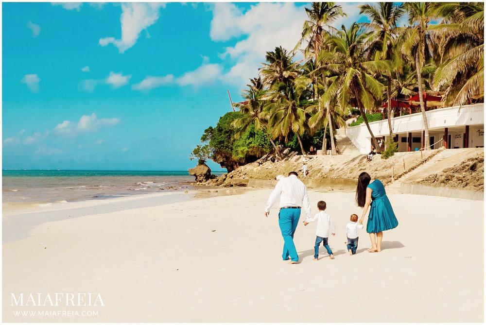 Family_Photographer_Mombasa_Voyager_0033.jpg