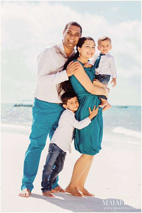 Voyager-Beach-Resort-Mombasa-Kenya-Family_0107.jpg