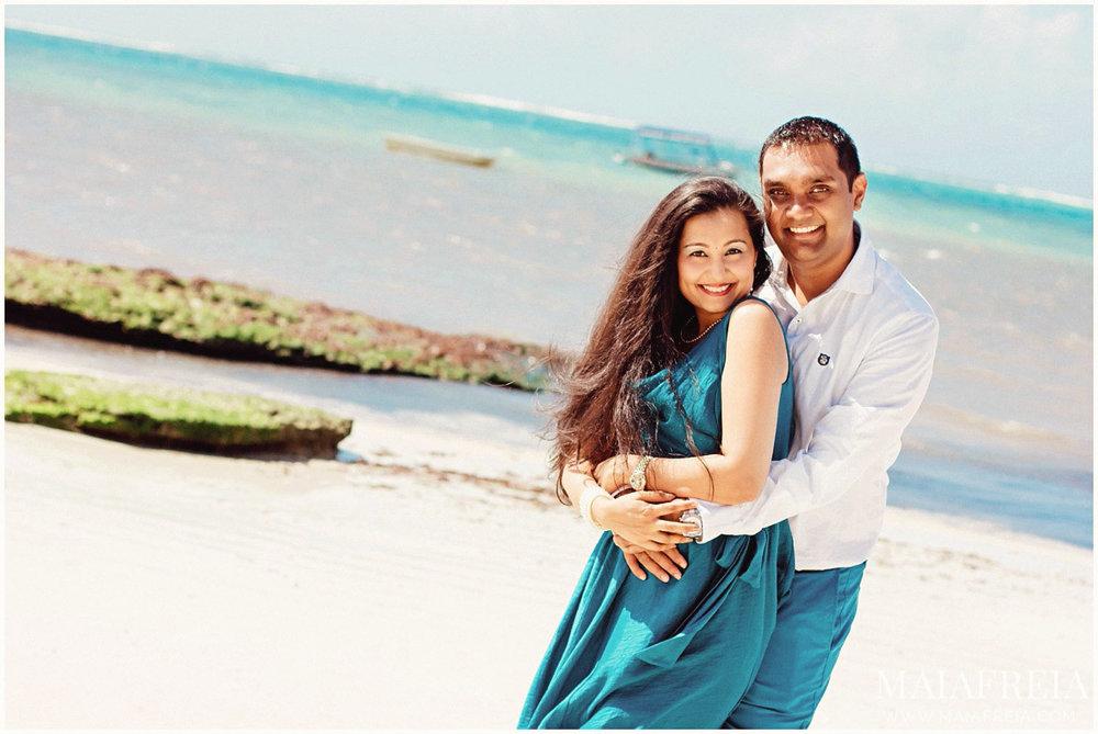 Voyager-Beach-Resort-Mombasa-Kenya-Family_0124.jpg