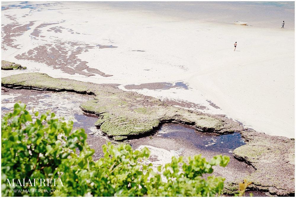 Voyager-Beach-Resort-Mombasa-Kenya-Family_0277.jpg