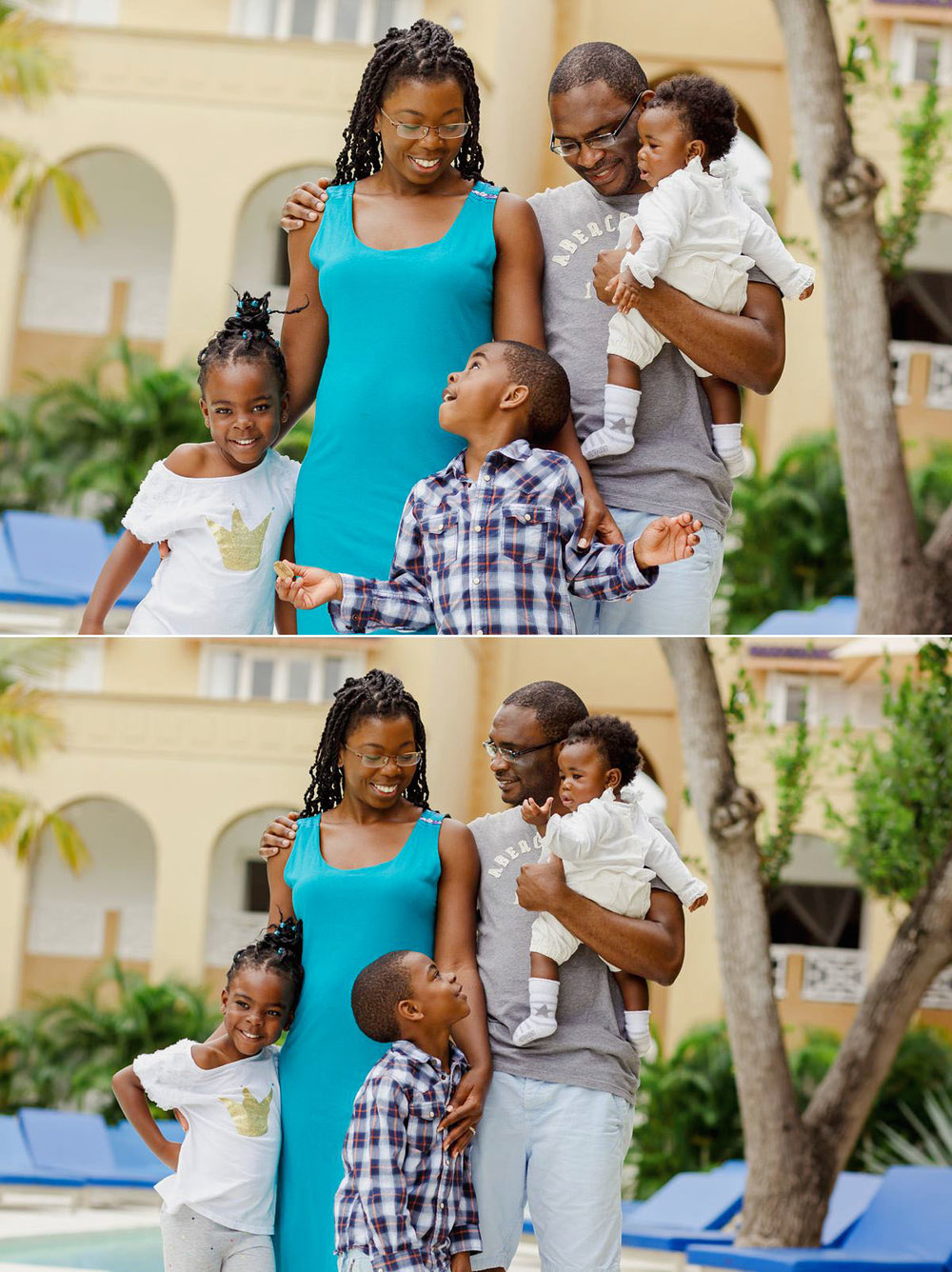 Medina Palms Family & Kids Photo Session, Watamu and Malindi photographer. Fine Art Family Photography in Medina Palms, Watamu Beach, Kenya. Watamu vacation photographer, Kenyan Coast family photographer