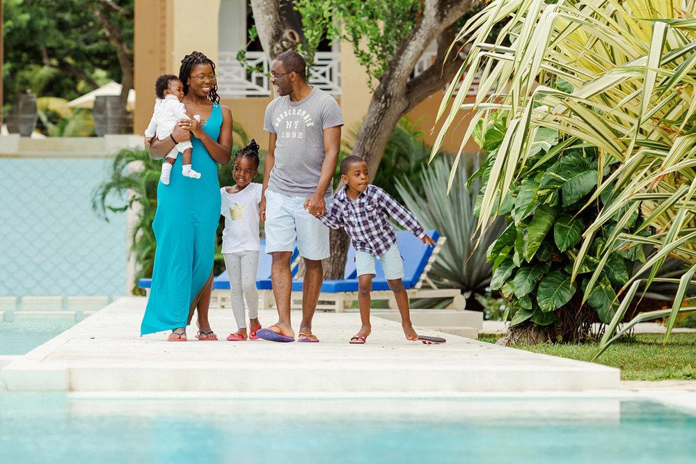 Medina Palms Family & Kids Photo Session, Watamu and Malindi photographer.Fine Art Family Photography in Medina Palms, Watamu Beach, Kenya. Watamu vacation photographer, Kenyan Coast family photographer